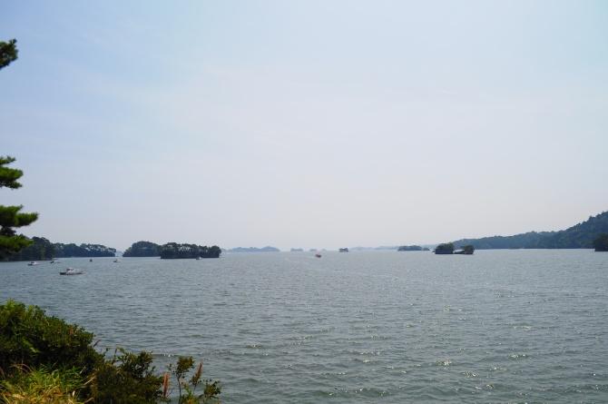DSC_7667 松島4670.jpg